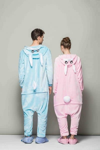 blue-and-pink-rabbit-together-2.jpg