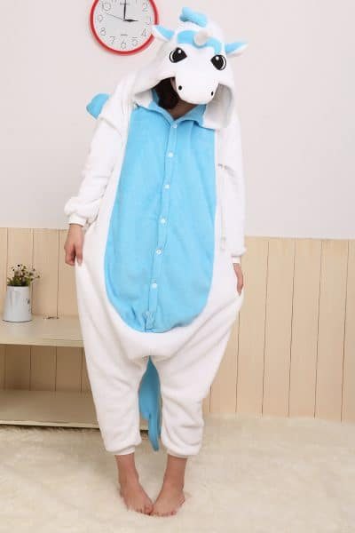 blue-unicorn-2.jpg