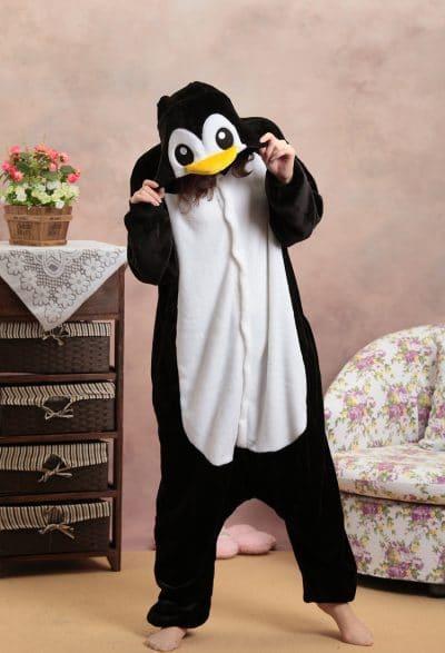 penguin-5.jpg