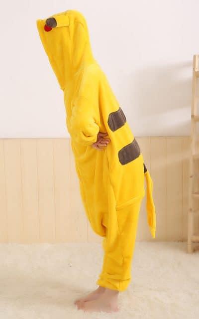 pikachu-2.jpg