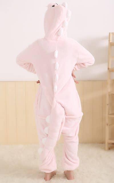 pink-dinosaur-2.jpg