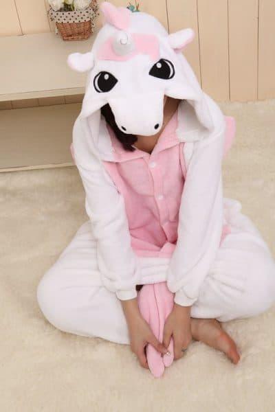 pink-unicorn-3.jpg