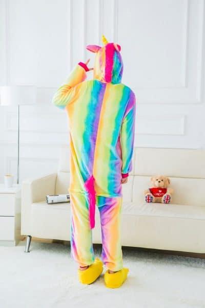 rainbow-unicorn-2.jpg