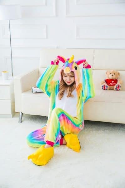 rainbow-unicorn-3.jpg