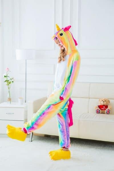 rainbow-unicorn-4.jpg