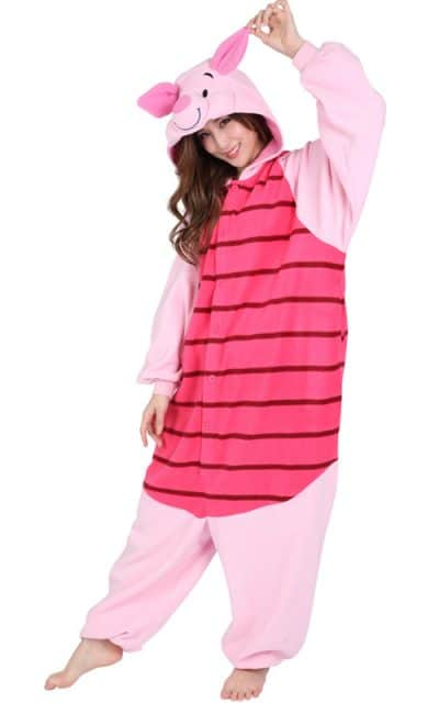 Biggetje Onesie